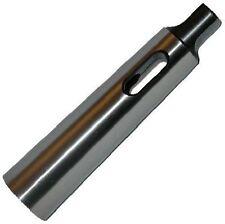 Morse Taper Sleeve 4MT Ext - 3MT Int 4-3 Hardened,Ground Internally & Externally