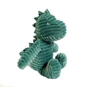 Carter's Dino Plush Toy