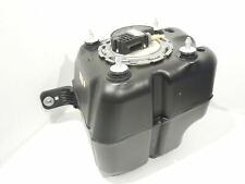 Audi A8 D4 Adblue Reduction Agent Tank With Pump New Genuine 4H0131877F