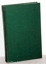 An INDONESIAN-ENGLISH Dictionary - John M. Echols / Hassan Shadily