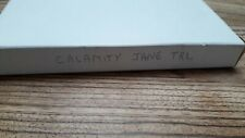 Calamity Jane Trailer - Super 8
