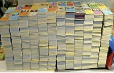 🔥 POKEMON 100+ CARDS LOT COLLECTION 🔥 HOLOS + RARES + ULTRA RARE GUARANTEED!