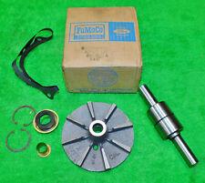 1956-1964 Ford Mercury NOS 272 292 Y-BLOCK WATER PUMP REPAIR KIT