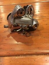 1994 Campagnolo C Record 8 Speed Rear Derailleur