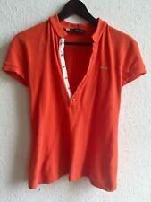DSQUARED2 Damen T Shirt Große M Original RARE 1 x mal getragen. Wie neue