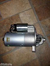 New Unipoint Starter Motor for Ford Engines - STR-2832 12 Volt 1.4 Kw
