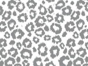 "ANIMAL PRINT Gift Grade Tissue Paper Sheets 20"" x 30"" Choose PRINT & Amount"