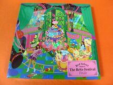 RED VELVET ReVe Festival (Finale PINK Ver) CD + Photocard+Postcard w/Tracking #