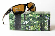 NEW Smith Dolen Chromapop Sunglasses Havana / Polarized Brown lens