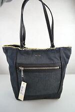 Diesel Golden outsiderss Schultertasche  Handtasche Travelbag Shoulder bag