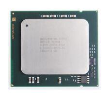 Intel Xeon six-core x7542 slbrm // 6x 2,66 GHz, 18 MB, lga1567