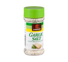 Lawry's Garlic Salt
