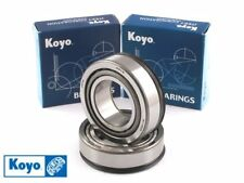 BMW F800 GS 2006 - 2015 Koyo Steering Bearing Kit