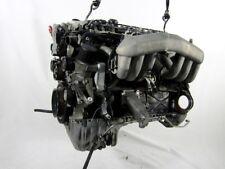 648960 MOTORE MERCEDES CLASSE S 320 W220 3.2 150KW 5P D AUT (2004) RICAMBIO USAT