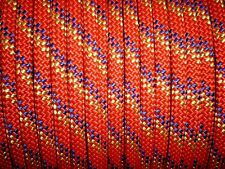 11mm x 200 Mtr 'RESPONSE'Abseiling & Static Safety Line