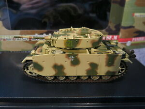 PANZERSTAHL PANZER III Ausf. M  (1/72) # Ref 88026