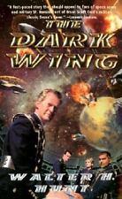 Dark Wing Ser.: The Dark Wing 1 by Walter H. Hunt (2002, Paperback, Revised, Re…