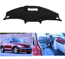 US Dashmat Dashboard Mat Dash Board Cover Pad For CHRYSLER PT CRUISER 2001-2005
