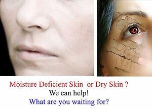 Biodroga 24 Hour IMF Care for Moisture Deficient Skin - Dry Skin 50 ml