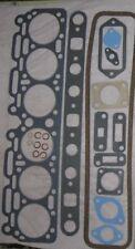Allis Chalmers WD45 D17 D19 D262+ DIESEL HEAD Gasket Set NAME BRAND for 74517319