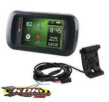 CAN-AM GARMIN† MONTANA† 650T GPS 715002081