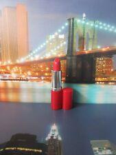 Clinique Long Last Lipstick Ginger Flower Full Size