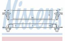 NISSENS Intercooler pour NISSAN X-TRAIL 96582 - Pièces Auto Mister Auto