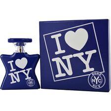 Bond No. 9 I Love New York For Fathers by Bond No. 9 Eau de Parfum Spray 1.7 oz