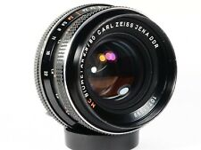 MC Biometar 2.8/80 Carl Zeiss Jena 80mm F2.8 Pentacon Six lens #10711999