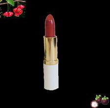 Estee Lauder Pure Color Long Lasting Lipstick PCL 17 Rose Tea Creme 3.8g