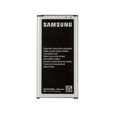 New Genuine OEM Samsung Galaxy S5 2800 mAh Replacement Battery EB-BG900BBU/BBZ