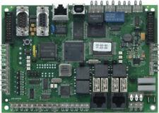 DS 7700 Übertragungsgerät ISDN/IP Honeywell