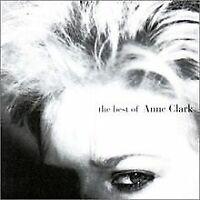 Best of von Clark, Anne | CD | Zustand gut
