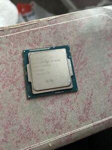 Intel Corei5-44603.20 GHz SR1QK Socket 1150