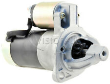 Starter Motor-Starter Vision OE 17467 Reman