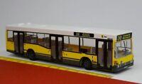 Rietze Sondermodell: Mercedes O 405 N/2 BVG Berlin - Wagen 1184