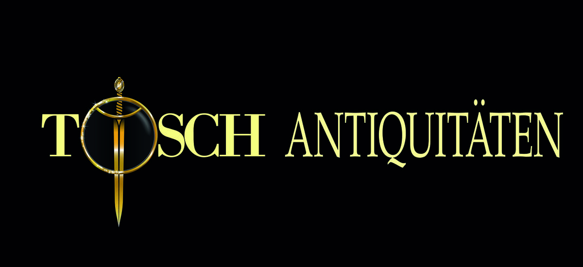 Tosch Antiquitäten