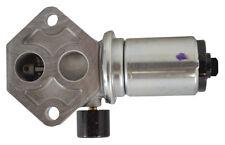 Hitachi ABV0014 Idle Air Control Motor
