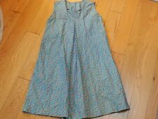 New listing Vintage 1950's Young Ladies Size 10