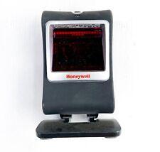 Honeywell 7580g Barcode Scanner (No Usb Cord)