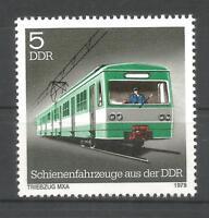 DDR      2414  PF I  Postfrisch