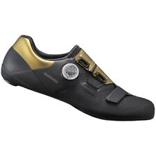 Shimano RC5  Black/Gold Available 45
