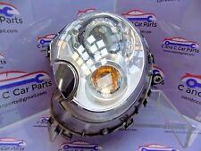 MINI COOPER S R56 PRE-LCI Lato Passeggero Xenon headlight Rondella di zavorra 18/12