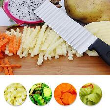 Kitchen Vegetables Spiral Slicer Potato Fruits Cutter Peeler Spiralizer Twister