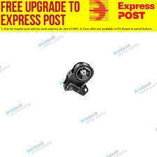 MK Engine Mount 2000 For Chrysler Voyager GS 3.3 litre EGA Auto & Manual Front