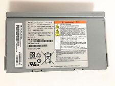 New F/S IBM 85Y5898 V7000 Battery 85Y6046 2018 date code 1 year warranty 00AR301