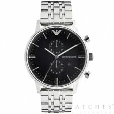 *ARMANI AR0389  *100% AUTHENTIC  *2 YEAR WARRANTY  *FREE UK DELIVERY