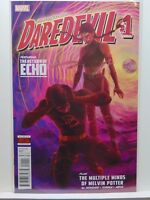 Daredevil Annual #1 Marvel Comics vf/nm CB2769