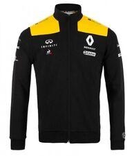 Renault F1 Team Sweat Shirt