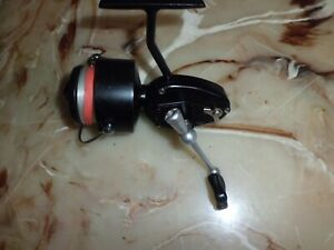 Vintage Garcia Mitchell 300 Spinning Reel made in France